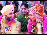 Tv9 Gujarat - Former Miss World Yukta Mookhey lodges FIR against husband