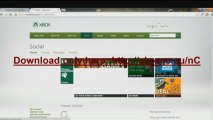 Comment Avoir Vengeance DLC BLack Ops 2 GRATUIT - Générateur De Code Vengeance  NEW!!