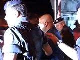 Napoli - Camorra, blitz a Pianura 22 arresti contro due clan in lotta (05.07.13)