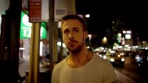 Only God Forgives Official UK Trailer #2 (2013) - Ryan Gosling, Nicolas Winding Refn Movie HD