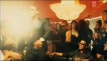 Shera Di Kaum (Full video song) Speedy singhs Ft. Akshay Kumar, RDB, Ludacris - YouTube