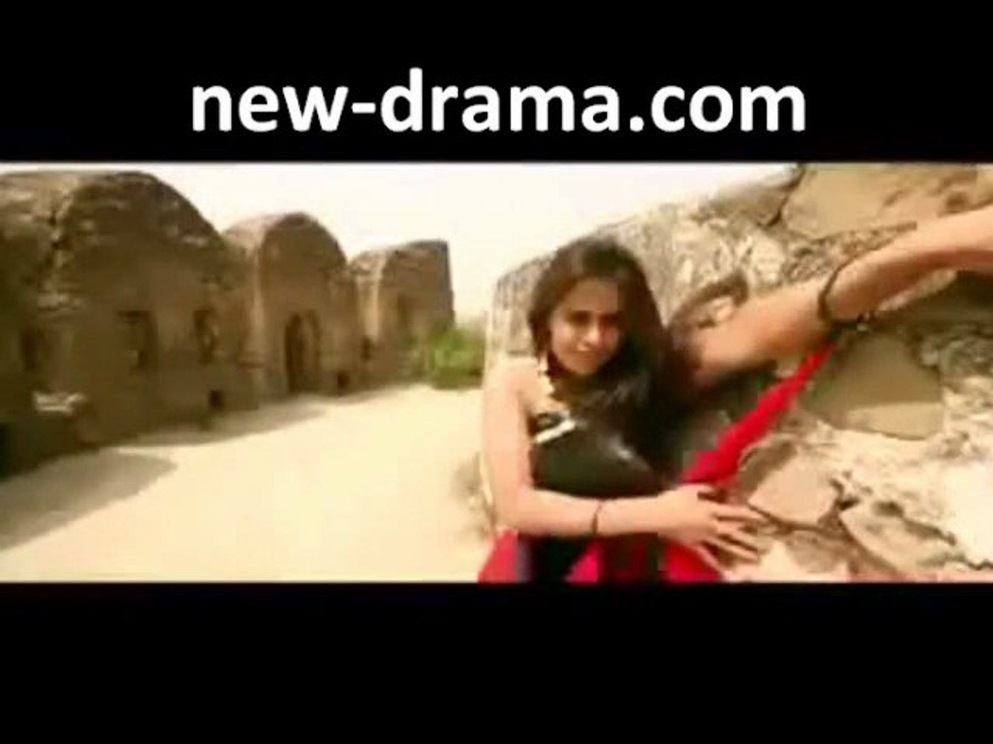 Pashto New Film 2013 Zama Arman Movie with Pashto Song 2013 Teaser Ta Sirf Zama ye