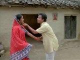 Nadiyaan Ke Paar - Sanchi Kahe - Sachin & Sadhna