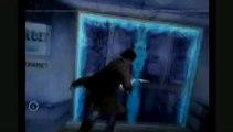 Silent Hill: Shattered Memories Walkthrough Part 2