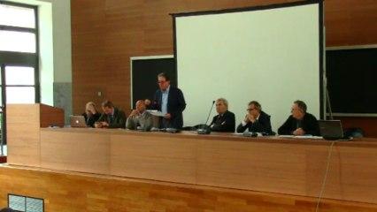 Sessione d'apertura: Intervento di Domenico Cecchini (Istituto Nazionale di Urbanistica).mp4