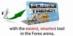 Best Forex Trend Software and Strategies