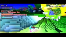 cheap for discount exquisite style best authentic Cube World Cracked Alpha Download - video dailymotion