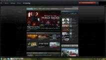 Steam Keygen Get All Steam Games FREE With Best Steam Generator Update JUNE 2013