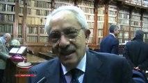 Il potere in Italia? Per Eurispes solo per gli uomini over 50