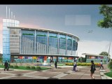 SS GROUP COMMERCIAL PROJECT GURGAON 8287494393 SECTOR 86