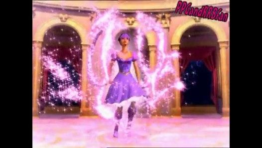 barbie of telugu song - video dailymotion