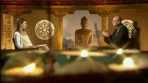 Sagesses Bouddhistes - 2013.07.07 - L'importance des retraites dans le Zen