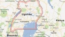 Uganda Pres. orders probe into natl. broadcaster