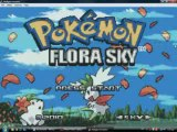 Download pokemon x and y gba full version