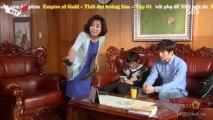 [KST.VN]Thoi.Dai.Hoang.Kim.T01.SD[KSTK]-001