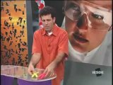 BIOLOGIA AULA 10 - INTERFASE, MITOSE E MEIOSE Parte 1  - YouTube