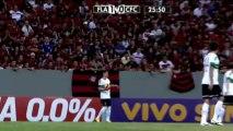 Brasile, non solo omicidi allo stadio