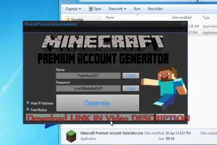 FR Minecraft Codes gratuit – Gift Codes