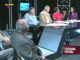 (Vídeo) Víctimas del Fascismo (parte IV) Mujeres torturadas por Posada Carriles en Venezuela