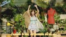 2ne1 - Falling in Love - Sub Español [Mv] HD