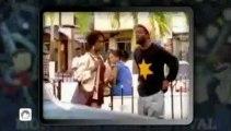 Montreux Jazz Festival : Wyclef Jean enflamme l'édition 2013