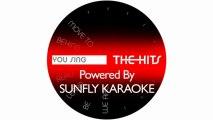 Ob La Di, Ob La Da The Beatles - Karaoke You Sing The Hits