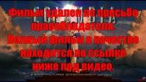 esthimawork - фильм Тихоокеанский рубеж смотреть онлайн в хорошем качестве HD 720