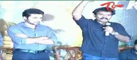 Singam 2 | Yamudu 2 |  Sucess Meet | Surya | Anushka | Hansika| 02