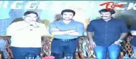 Singam 2 | Yamudu 2 |  Sucess Meet | Surya | Anushka | Hansika| 01