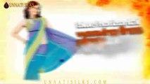 Kanchi cotton sarees online, kanchi cotton sari, handloom cotton saree