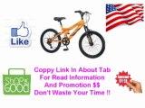 [CHEAP PRICE] Pacific Exploit Boy's Mountain Bike (20-Inch Wheels) [USA SALE]