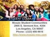 USC housing off campus,USC student housing,USC housing