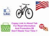 [CHEAP PRICE] Diamondback 2013 Recoil 29'er Full Suspension Mountain Bike with 29-Inch Wheels [USA SALE]