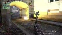 Modern Warfare 3 - Tú eliges, yo pierdo #1