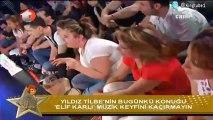 YILDIZ TiLBE Giderli Şarkılar _ Yıldız Tilbe Show _ 720P