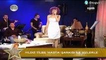 Yıldız Tilbe HASTA _ Yeni _ Yıldız Tilbe Show _ 720P HD
