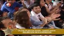 Yıldız Tilbe HASTA _ Yıldız Tilbe Show _ 720P HD