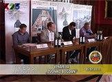 K23TV - Press iz prve ruke - Vinarija Zvonko Bogdan - 5. jul 2013.