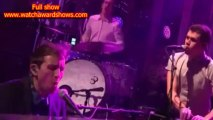 #Fun Some Nights Live Performance 1080p HD Grammy Nominations Concert 2012 We Are Young Video