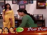 Abhinandhana 08-07-2013 | Maa tv Abhinandhana 08-07-2013 | Maatv Telugu Episode Abhinandhana 08-July-2013 Serial
