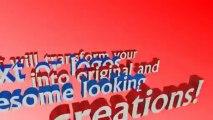 Serial Key Aurora 3D Animation Maker Keygen % téléchargement