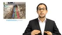 Viabilisation d'un terrain à bâtir - terrain viabilisé constructible