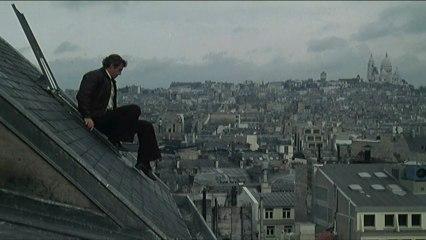 Bande-annonce Cinéma au clair de lune 2013