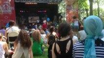 Fête du Maghreb au Parc Jean Drapeau