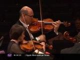 Le 14 juillet de l'Orchestre national du Capitole (Toulouse)