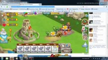 dragon city cheats gems - Ultimate Hack v1.3 Cheat TOOL [FREE DOWNLOAD]