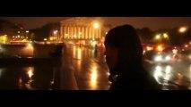Kenza Farah feat. Soprano - Coup de coeur - YouTube