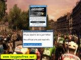 Pro Cycling Manager Season 2013: Le Tour de France pc télécharger le jeu gratuitement