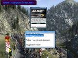 Pro Cycling Manager Season 2013: Le Tour de France Télécharger la clé pour le jeu