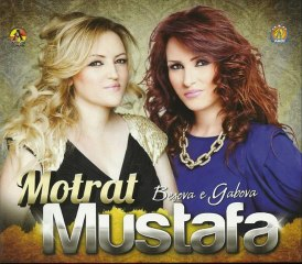 Motrat Mustafa - Ke ra ne sy